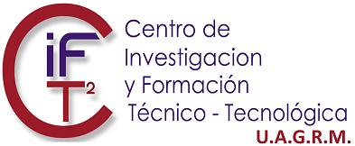 Centro de Investigación y Formación Técnico Tecnológica