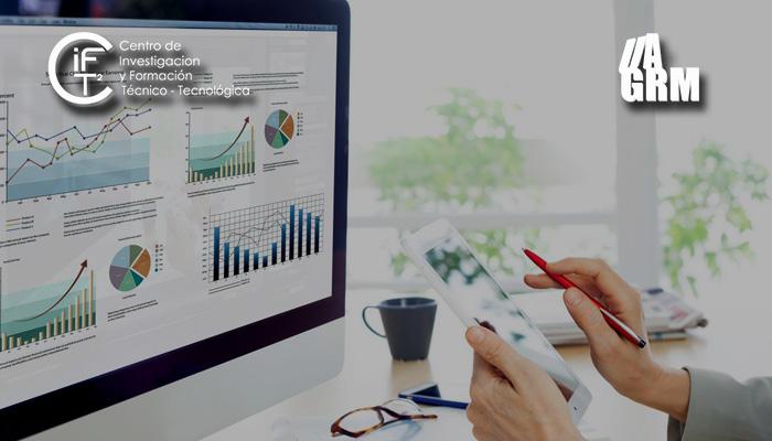 Excel para la gestión empresarial